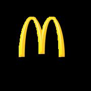 mcdonalds-aust-logo